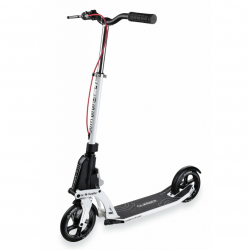 TROTTINETTE ONE K ACTIVE...