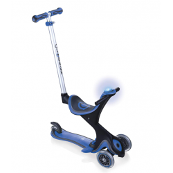 TROTTINETTE EVO 5IN1 (2)