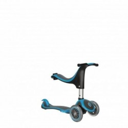 TROTTINETTE EVO 4IN1 PLUS (2)
