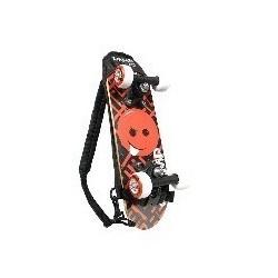 MINI SKATE 17″ MODELE SCAMP...