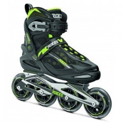 Roller Fitness  Xenon (1)