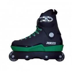 Roller Roces M12 UFS (1)