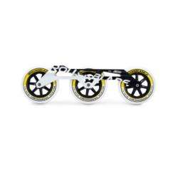 3WD MARATHON PACK (1PR) (4)