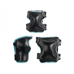 X-GEAR W 3 PACK (4)